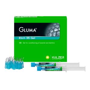 Desmineralizante-Dental-Gluma-Etch-35-Gel-Kulzer