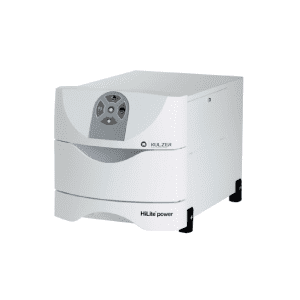 Máquina-Polimerización-Lumínica-HiLite-Power-Kulzer