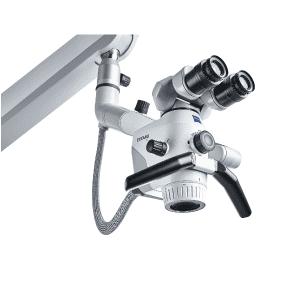 Microscopio-Odontológico-Extaro-300-ZEISS-300px
