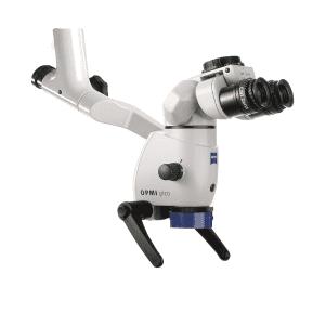 Microscopio-Odontológico-OPMI-Pico-ZEISS-300px