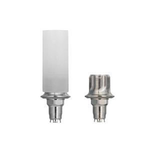Pilar-UCLA-Calcinable-Anillo-Oro-Zimmer-Biomet-Dental-300px