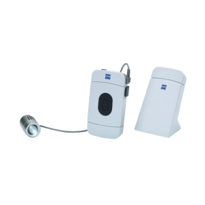 Sistema-Iluminación-EyeMag-Light-II-ZEISS-300px