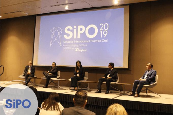 Web-SiPO-11