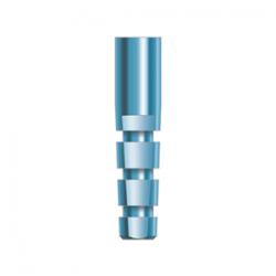Análogo-Implante-Eztetic-Zimmer-Biomet-Dental-300px