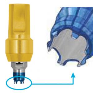 Conexión-Interna-Certain-Zimmer-Biomet-Dental-1 (1)