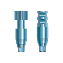 Coping-Impresión-Eztetic-Zimmer-Biomet-Dental-300px