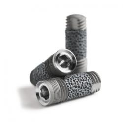 Familia-Implante-Metal-Trabeculado-Zimmer-Biomet-Dental-300px
