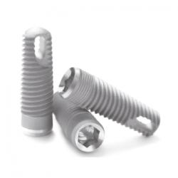 Familia-Implante-Tapered-Screw-Vent-Zimmer-Biomet-Dental-300px