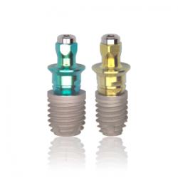 Implante-T3-Short-Zimmer-Biomet-Dental-300px