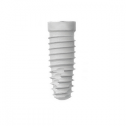Implante-T3-Zimmer-Biomet-Dental-300px