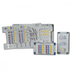 Kit-Cirugía-Guiada-Navigator-Zimmer-Biomet-Dental-300px
