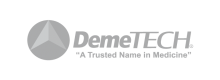 Partnership-DemeTECH