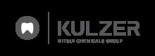 Partnership-Kulzer