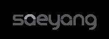 Partnership-Saeyang