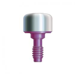 Pilar-Cicatrización-TSV-TM-HC-Zimmer-Biomet-Dental-300px