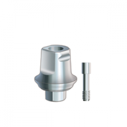 Pilar-Contorneado-Titanio-Hex-Lock-Corto-TSV-TM-Zimmer-Biomet-Dental-300px