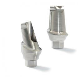 Pilar-Contorneado-Titanio-Hex-Lock-Recto-Angulado-TSV-TM-Zimmer-Biomet-Dental-300px
