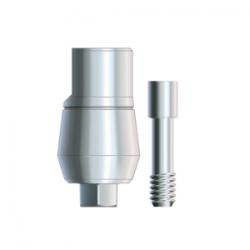 Pilar-Contorneado-Titanio-Hex-Lock-TSV-TM-Zimmer-Biomet-Dental-300px