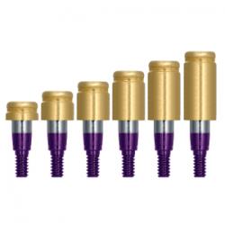 Pilar-Sobredentaduras-LOCATOR-Certain-Purple-Zimmer-Biomet-Dental-300px