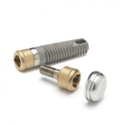 Pilar-Sobredentaduras-LOCATOR-Implante-Zimmer-Biomet-Dental-300px