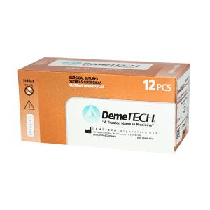 Sutura-Quirúrgica-Absorbible-Poliglecaprone-25-DemeCAPRONE-DemeTECH-300px
