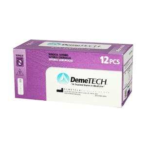 Sutura-Quirúrgica-Absorbible-Vicryl-DemeCryl-DemeTECH-300px