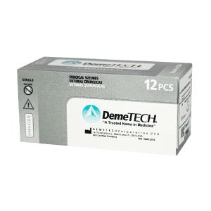 Sutura-Quirúrgica-No-Absorbible-Politetrafluoroetileno-PTFE-DemeTECH-PTFE-DemeTECH-300px