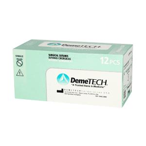 Sutura-Quirúrgica-no-Absorbible-Nylon-DemeLON-DemeTECH-300px